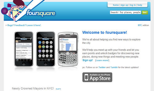 playfoursquare